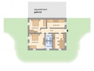layout-appartment-gabriel.jpg