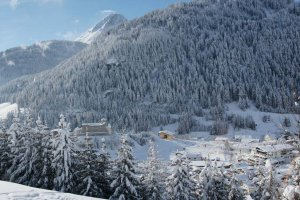 impressionen_nauders-im-winter.jpg